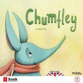 Chumfley (MP3-Download)