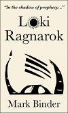 Loki Ragnarok (eBook, ePUB)