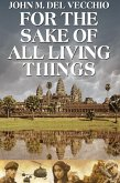 For the Sake of All Living Things (eBook, ePUB)