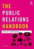 The Public Relations Handbook (eBook, PDF)