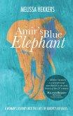 Amir's Blue Elephant (eBook, ePUB)