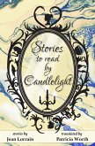 Stories to Read by Candlelight (eBook, ePUB)