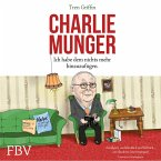 Charlie Munger (MP3-Download)
