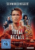 Total Recall - Die totale Erinnerung Remastered