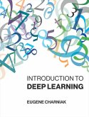 Introduction to Deep Learning (eBook, ePUB)