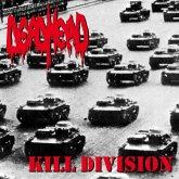 Kill Division (2cd Brilliant Box)