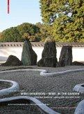 Mirei Shigemori - Rebel in the Garden (eBook, PDF)