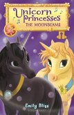 Unicorn Princesses 9: The Moonbeams (eBook, ePUB)