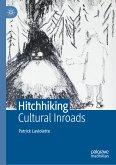 Hitchhiking (eBook, PDF)