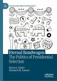 Eternal Bandwagon (eBook, PDF)