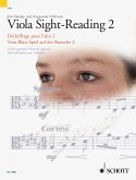 Viola Sight-Reading 2 (eBook, PDF)