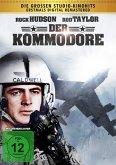 Der Kommodore - Kinofassung (digital remastered) Remastered