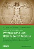 Physikalische und Rehabilitative Medizin