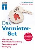 Das Vermieter-Set (eBook, ePUB)
