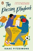 The Passing Playbook (eBook, ePUB)