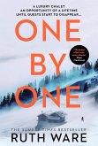One by One (eBook, ePUB)