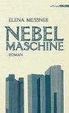 Nebelmaschine (eBook, ePUB)