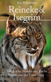 Reineke & Isegrim (eBook, ePUB)