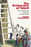 The Aristocracy of Talent (eBook, ePUB)