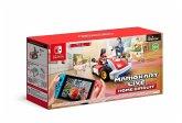 Mario Kart Live: Home Circuit - Mario (Switch)