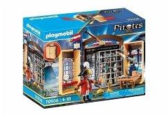 PLAYMOBIL® 70506 Spielbox