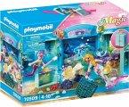 PLAYMOBIL® 70509 Spielbox