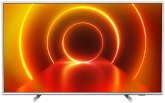 Philips 43PUS7855/12 108 cm (43 Zoll) Fernseher (4K / Ultra HD)