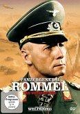 Panzergeneral Rommel - Der Wüstenfuchs