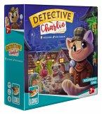Detective Charlie (Spiel)