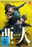 Ajin: Demi-Human - The Movie