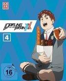 Darling in the Franxx - Staffel 1 - Vol. 4 DVD-Box