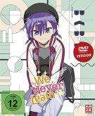 We Never Learn - Staffel 1 - Vol. 3 DVD-Box