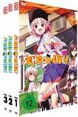 School-Live! - Gesamtausgabe Gesamtedition
