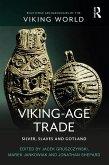 Viking-Age Trade (eBook, ePUB)