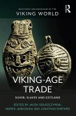 Viking-Age Trade (eBook, PDF)