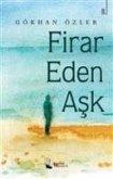 Firar Eden Ask