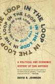In the Loop (eBook, ePUB)