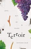 Terroir (eBook, ePUB)