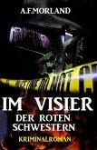 Im Visier der roten Schwestern: Kriminalroman (eBook, ePUB)