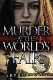 Murder at the World's Fair (eBook, ePUB)