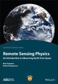 Remote Sensing Physics