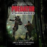 Predator: Stalking Shadows Lib/E