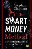 The Smart Money Method