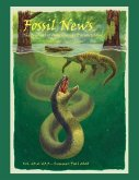 Fossil News: The Journal of Avocational Paleontology: Vol. 23.2/23.3-Summer/Fall 2020
