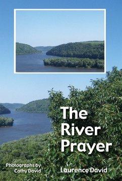The River Prayer (eBook, PDF)