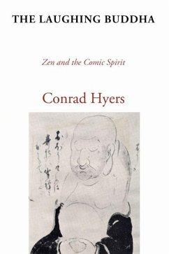 The Laughing Buddha (eBook, PDF)