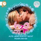 15: Alte Liebe rostet nicht / Feuer und Eis (MP3-Download)