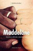 Maddeläne (eBook, ePUB)