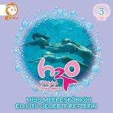 03: Miss Meereskönigin / Elliots geliebte Retterin (MP3-Download)