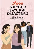 Love & Other Natural Disasters (eBook, ePUB)